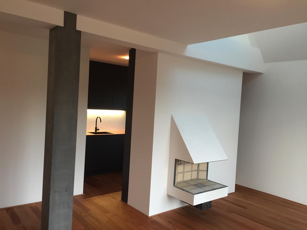 klotzholz. Black Bedroom Furniture Sets. Home Design Ideas